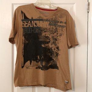 Sean John Men's Shirt - size large
